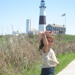 lighthouserMothers Day Weekend 194